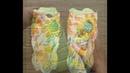 Для цветов поделки -горшки и вазы из пластиковых бутылок своими руками