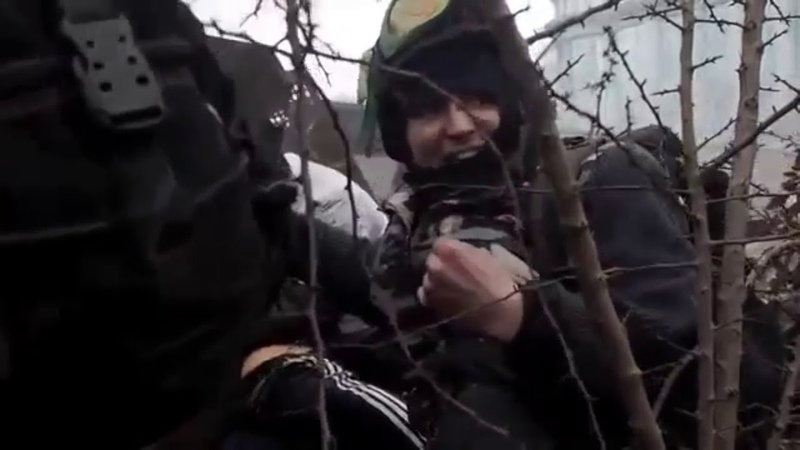 Death In June - Snipers Of The Maidan (FLAC)