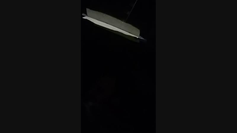 Мага Кадыр - Live