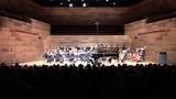 Jonathan Ong Plays Tchaikovsky Concerto No 1 3rd Mvt