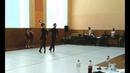 Two-Hand Reel - Siberian Irish Dance Academy