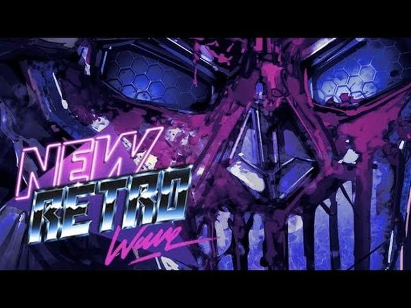 Mega Drive - Black Market Memories