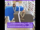 Басков и Киркоров извинились за клип IBIZA АКУЛА
