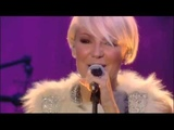 Kate Ryan - Unplugged Live Set