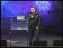 Пастор Андрей Шаповалов Испытай Своего Бога