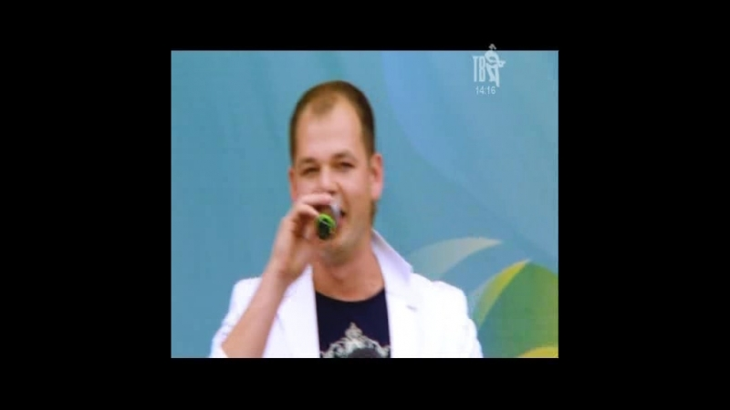Shanson TV-01