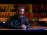 Гость Владимир Машков. Познер. Выпуск от 18.03.2019 (online-video-cutter.com)