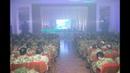 Концерт группы Ярополк в г. Гудермес Чеченской республике