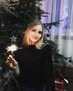 Виктория Чернова фото #6