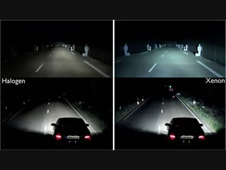 LED Лампы нового поколения для любого автомобиля