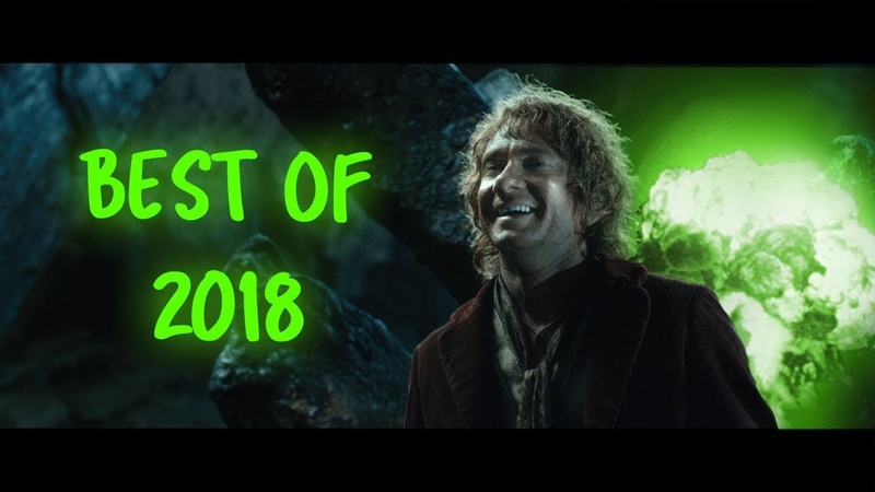 ''Teh Lurd Of Teh Reings'' Compilation | Best of 2018