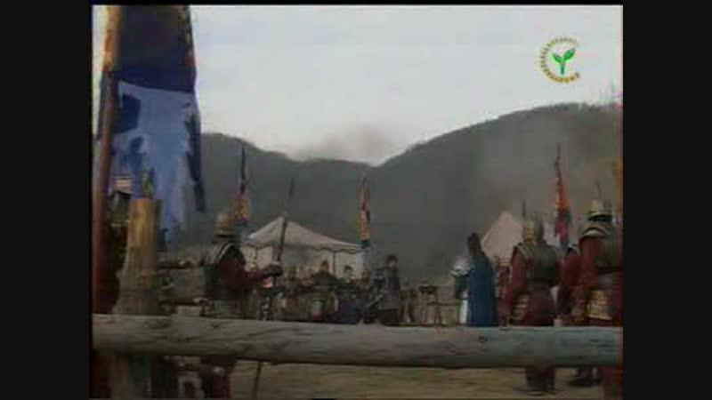 160-Jumong......avi