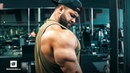 3 Triceps Exercises for Mass | IFBB Pro Regan Grimes