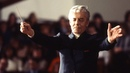 Bizet: L'Arlésienne Suite No. 2 / Karajan · Berliner Philharmoniker