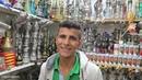 Обзор Цен на Товары и Сувениры в Магазине ДЖОРДЖ КЛУНИ в Шарм-ель-Шейх, Египет