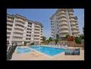 Meerblick Wohnung Kaufen in Alanya 45900 Euro