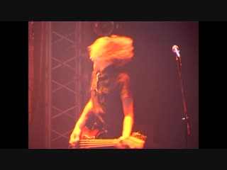 Jane Air — Мессалина [HD]