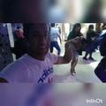 eldos.tr video
