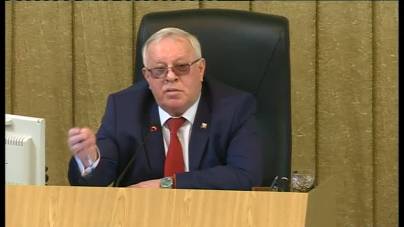 Глава Алтая честно оценил однопартийцев Да от Единой России сейчас бегут как черт от ладана