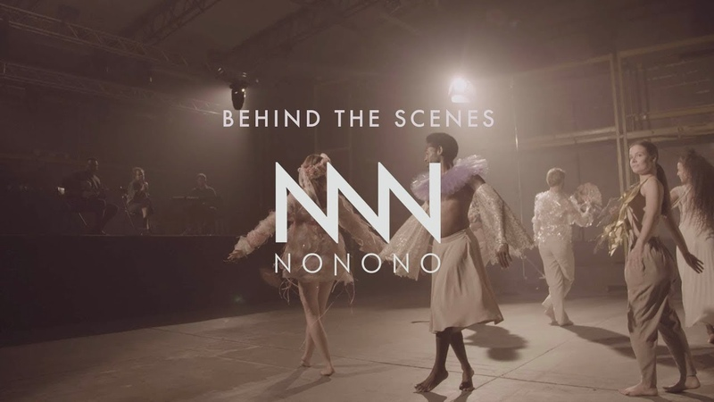 NONONO - Dancing (Mumbai Wedding)