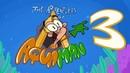 The Adventures of Aquaman - Episode 3