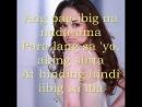 Jessa_Zaragoza_Di_Ba_t_Ikaw_w__lyrics.mp4
