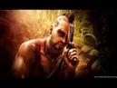 ВЗАИМНАЯ ПОДПИСКА🔥БЕСКОНЕЧНЫЙ СТРИМ🔥ПИАР🔥СТРИМ Far Cry 3