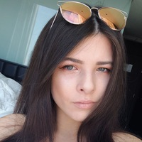 Виолетта Силенина фото