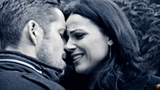 Regina Mills and Robin Hood ~ Once Upon A Dream ~ Happy Valentine's Day