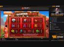 Игра на деньги, слоты в казино «SlotV» promo/land2?ref=8852b0bfd64c42ff806a0ce1de87dc7c