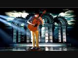 Marcin Patrzalek - Asturias Legend (Isaac Albeniz) - Solo Acoustic Guitar