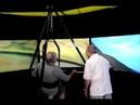 Hang Glider Simulator