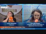 Жириновский рассказал о первом сексуальном опыте [NR]