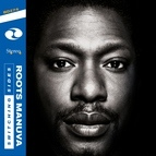 Roots Manuva альбом Switching Sides