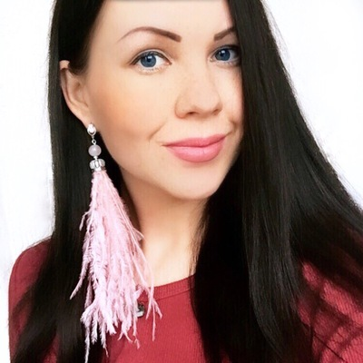 Svetlana Asanova