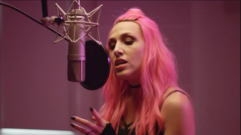 Icon for Hire Under The Knife acoustic video