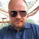 Олег Кашин фото #23