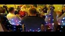 Музыка, Ведущая, Тамада, свадьба, корпоратив, день рождения, выпускной вечер 2018 Запорожье