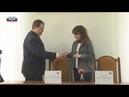 Российская актриса Виктория Тарасова присоединилась к общественному движению «Донецкая Республика»