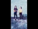 Амина и Рабиа