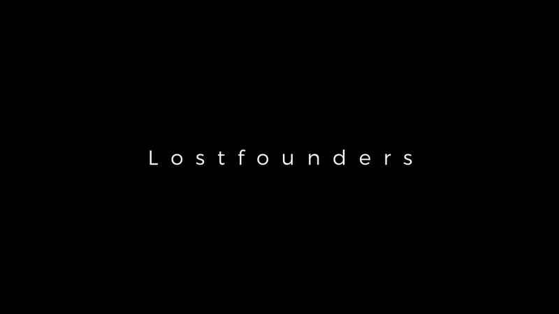 Lostfounders - Moment (live in Banka Soundbar)