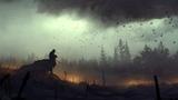 Glory Oath + Blood - Haunting Halls (Epic Halloween Music - Dark Mystic Horror)
