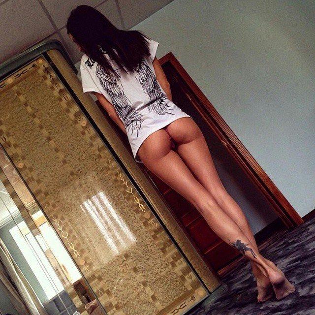 Baldiziyla seks yaparken karsna yakalanan pornolar