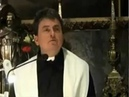 Ksiądz Piotr Natanek o Rosji - GENIALNE - Musisz posłuchać O Bogu MOCNE