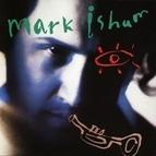Mark Isham альбом Mark Isham