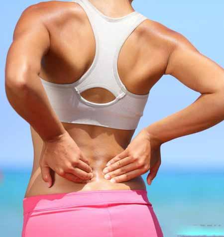 Каковы наиболее распространенные причины боли в суставах и тошноты?