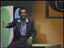 Бобби Хеб Санни 1966