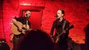 Jimmy Gnecco OURS Chris Shinn Live The Mistress