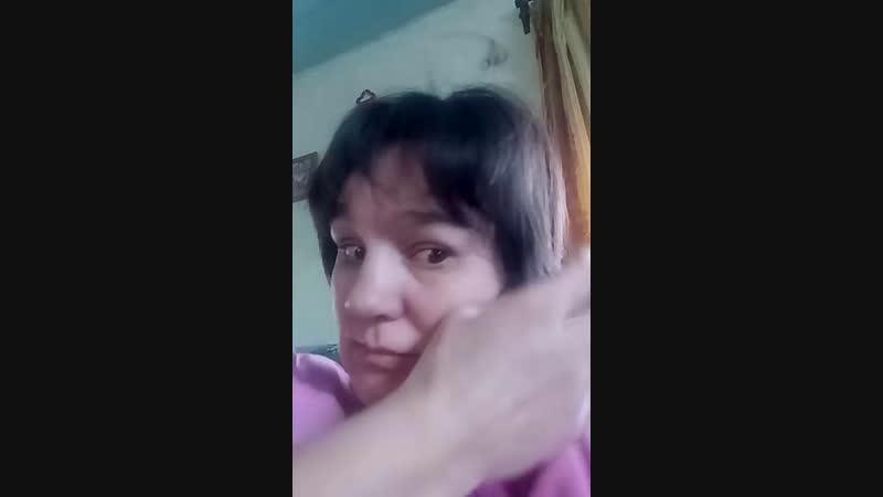 Наталья Наумова - Live