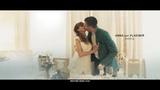VLADIMIR and ANNA WEDDING CLIP 2019 (Brother Music Film prod.)
